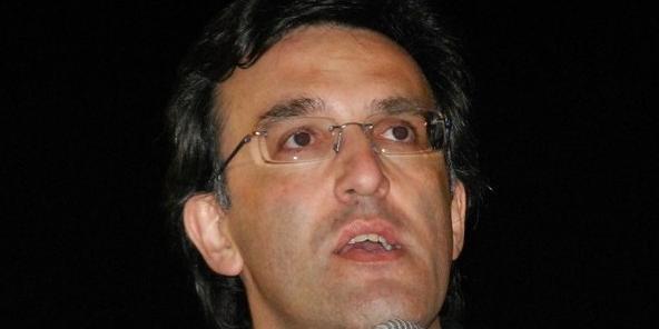 """Landolfi: """"Occorre un coordinamento nei territori che governiamo"""""""