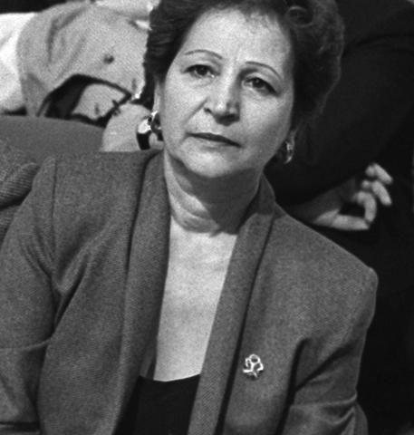 Morta a Milano Rosilde Craxi, sorella di Bettino