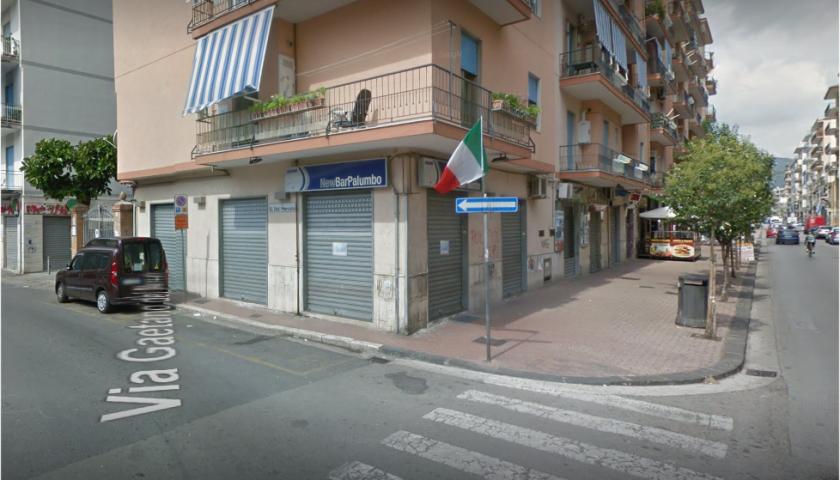 Trovati 6 mila euro in contanti al bar ma restituiti al proprietario