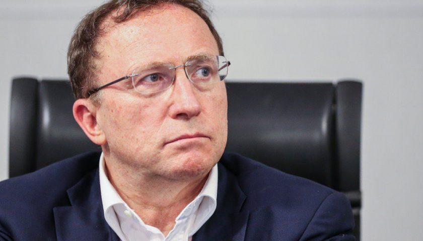 Bonavitacola replica con durezza al Ministro Costa