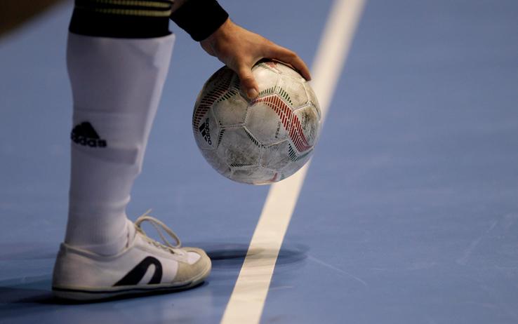 Serie B ferma, occhi puntati sulla formazione under 19 dell'Alma Salerno