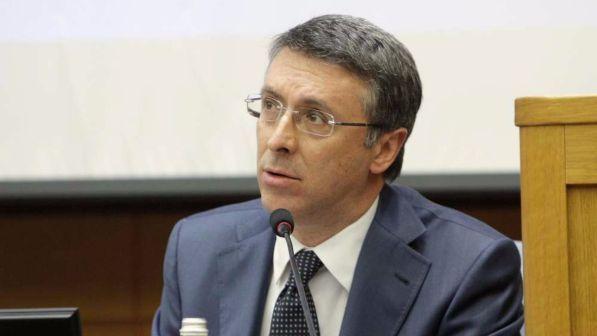 """Scandalo università, Cantone annuncia un """"Piano anticorruzione per gli atenei"""""""