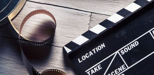 Piano cinema Campania 2019, avviso pubblico per 4,6 milioni