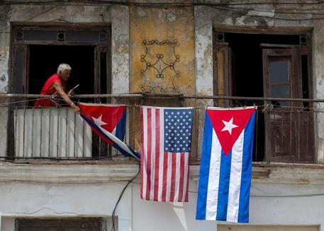 Possibile stop Usa a viaggi a Cuba