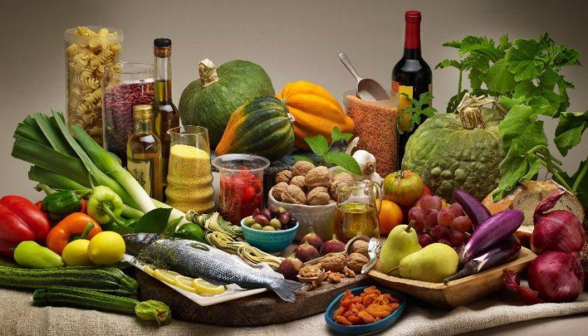 No diete, si ad uno stile alimentare corretto