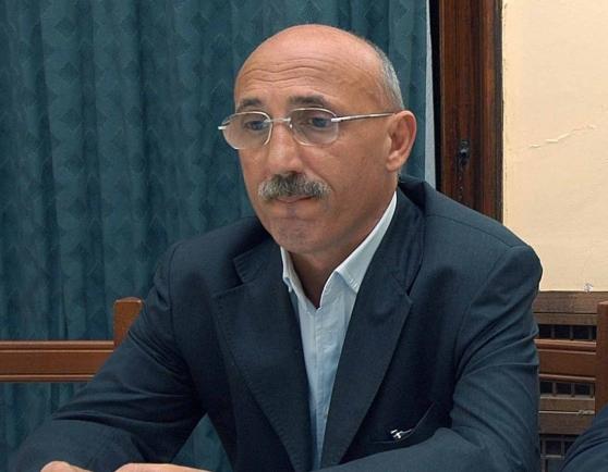 Battipaglia, Forza Italia sostiene la candidatura a sindaco di Fernando Zara