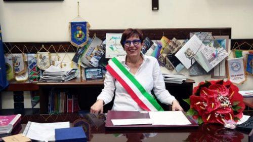 Battipaglia, il sindaco: nessun schermo in piazza per l'Italia