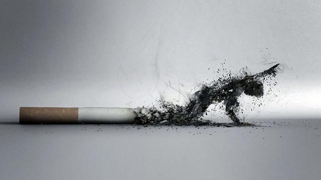 Lotta al fumo: la Regione approva nuovi divieti