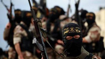 Paura terrorismo a Salerno. Presunti terroristi marocchini scovati a Scafati
