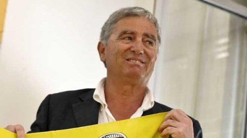Omicidio Vassallo, imprenditore scafatese indagato dal 2018