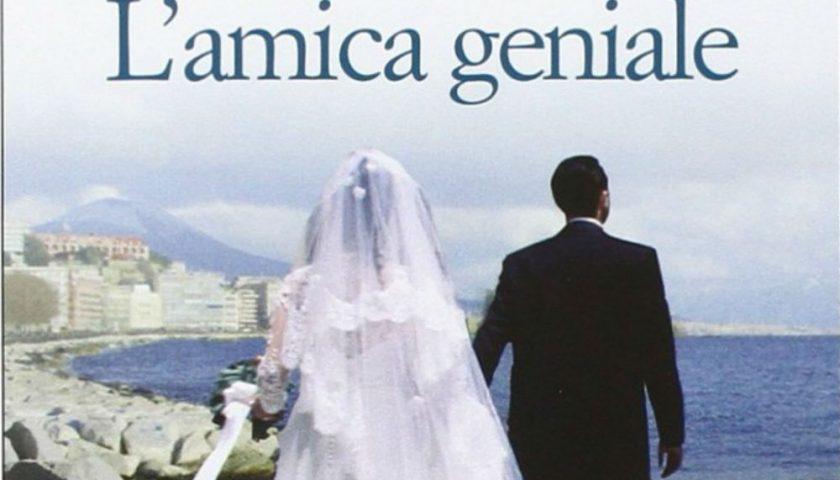 Casting Rai al liceo Sabatini – Menna di Salerno