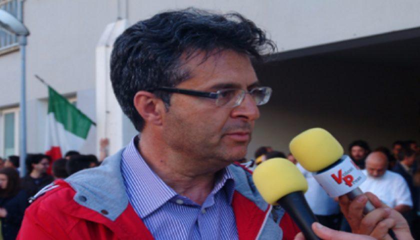 Terremoto politico a San Gregorio Magno: cade l'Amministrazione Grippo