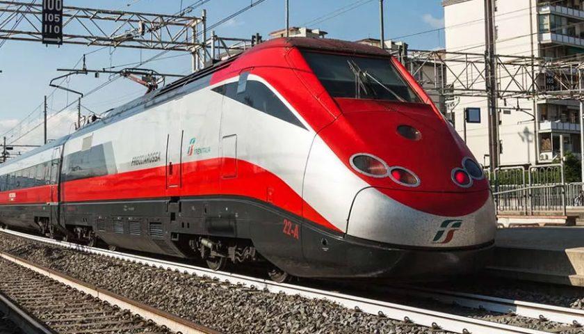 La Lombardia e il Nord  chiudono le stazioni, nessun treno verso Sud