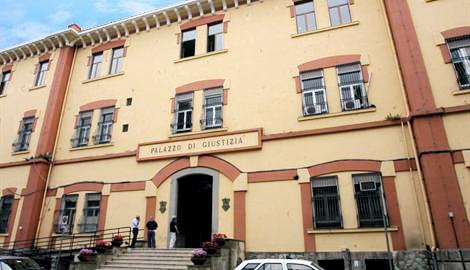 Mafia a Nocera, guerra tra bande: processo al via