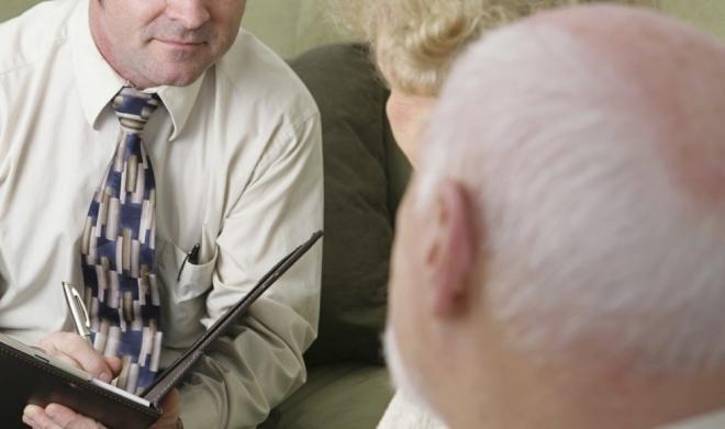 Gioi – nei giorni scorsi sono state fatte diverse segnalazioni per tentate truffe ad anziani
