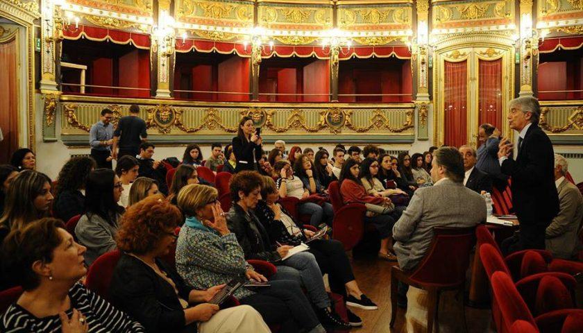 """La """"Norma"""" di Bellini riapre la Stagione lirica del Verdi"""