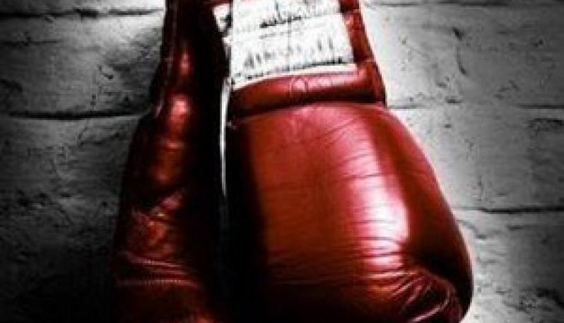 Boxe: Il Moffa Team sbarca in America con Abbes Mouhiidine