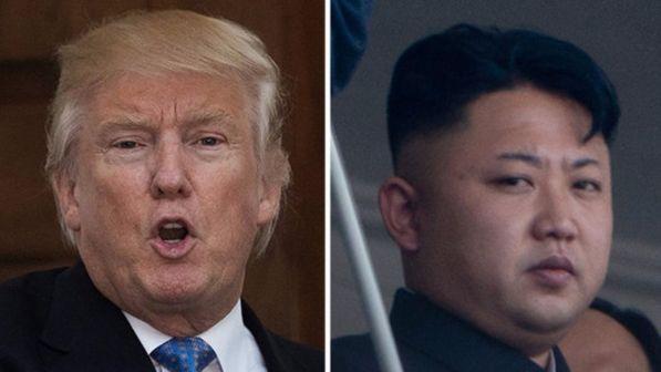 """Corea del Nord, l'ex capo degli 007 Usa: """"Si rischia una guerra mondiale"""""""