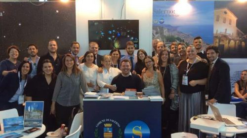 Successo al TTG Rimini, a novembre il WTM (World travel Market) di Londra