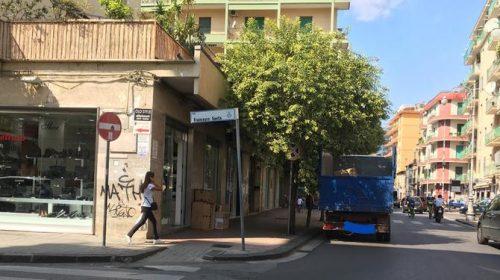 Carta e cartone, business da migliaia di euro al mese
