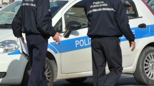 Covid 19 e gente in giro, aumentano i numeri dei sanzionati a Salerno