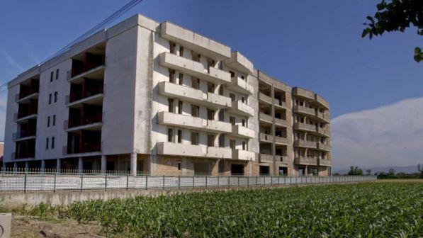In Italia 8 case su 10 sono esposte al rischio di catastrofi naturali