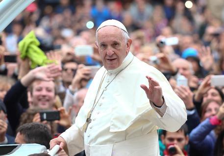 Il Papa fa 35 nuovi santi: martiri Brasile, Messico e due europei