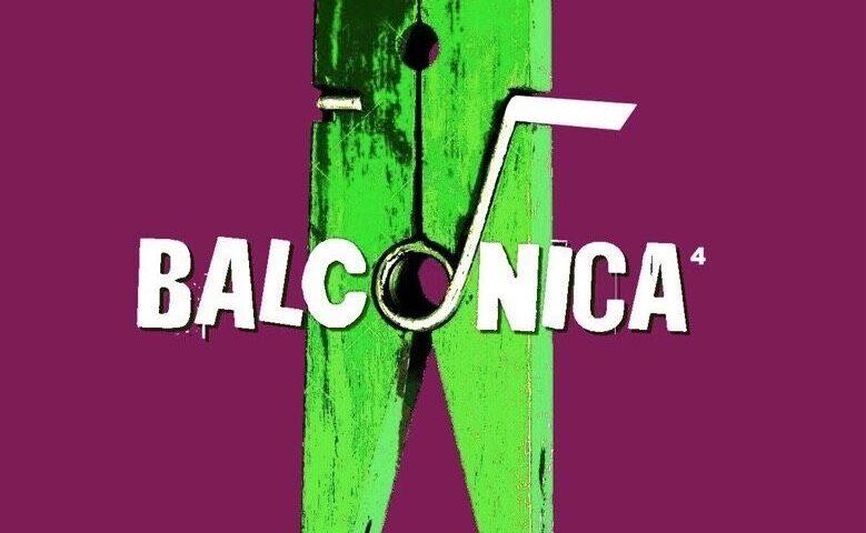 L'arte al balcone, torna Balconica a Futani