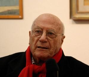 Salerno e la Costiera Amalfitana in lutto per il maestro Mario Carotenuto