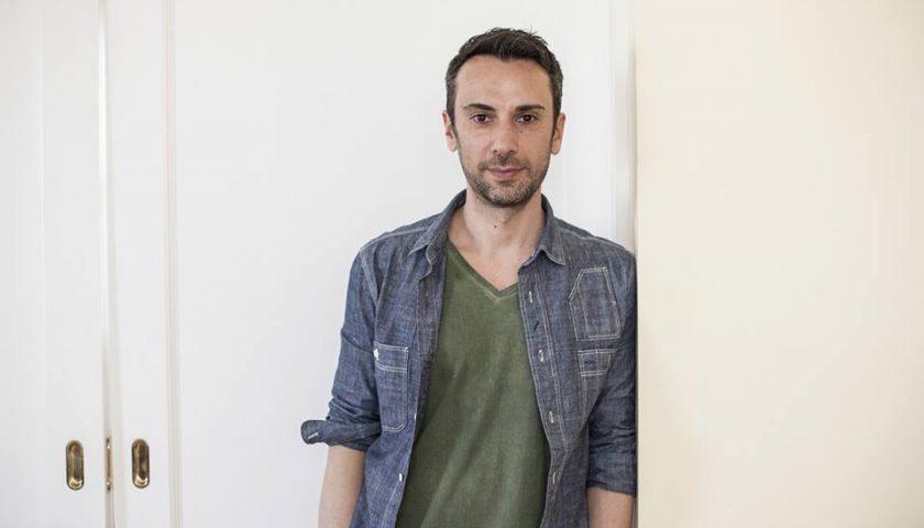"""""""Hybrid Theory"""", la prima personale di Marco Gallotta"""