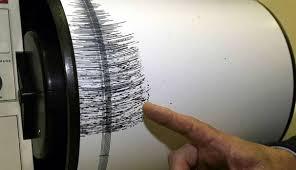 450 richieste per 17 milioni di finanziamenti per l'adeguamento sismico nel Diano e Tanagro