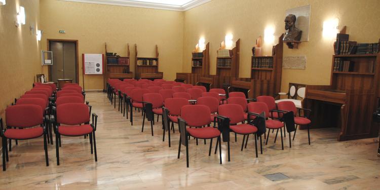 Archivio di Stato, a Salerno uniti per scongiurare la dismissione dell'immobile