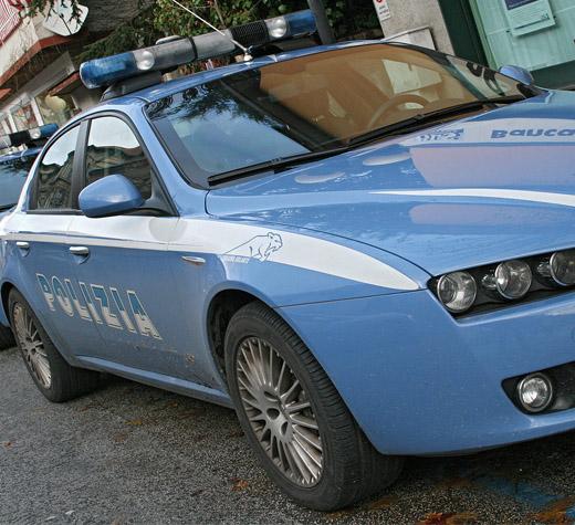 Maxi operazione anti-rapine, arresti da Salerno a Berlino