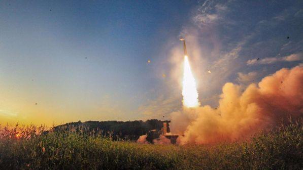 """Corea del Nord, Seul vigila sul """"rischio di nuove provocazioni"""""""