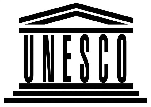Oggi si celebrano i 20 anni del riconoscimento Unesco alla Costiera Amalfitana