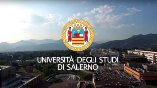 UNISA festeggia 30 anni di Erasmus