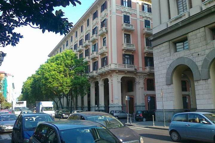 Il Comune di Salerno sospende le zone a traffico limitato