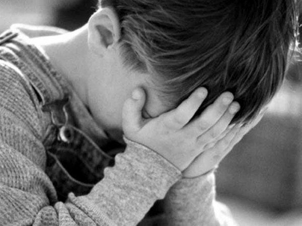 Molestie nel bagno del campetto: otto anni ai due imputati