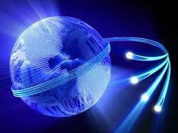 Connessione ultrarapida, c'è l'accordo: lavori di fibra ottica a Salerno