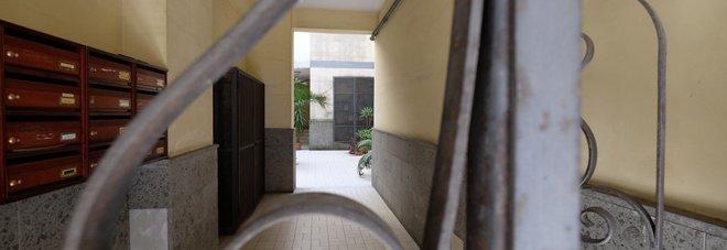 Prostitute in subaffitto, quattro arresti: in carcere Armando Del Giorno