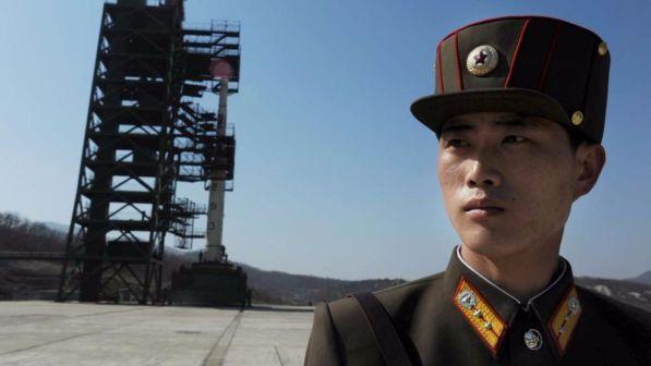 Disertore nordcoreano, il Comando Onu: Pyongyang ha violato l'armistizio