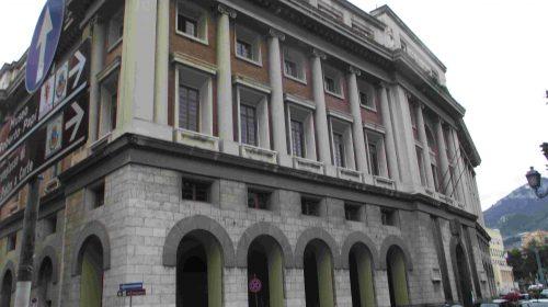 Conti in dissesto al Comune di Salerno, Cammarota invita l'assessore al Bilancio Della Greca in commissione trasparenza