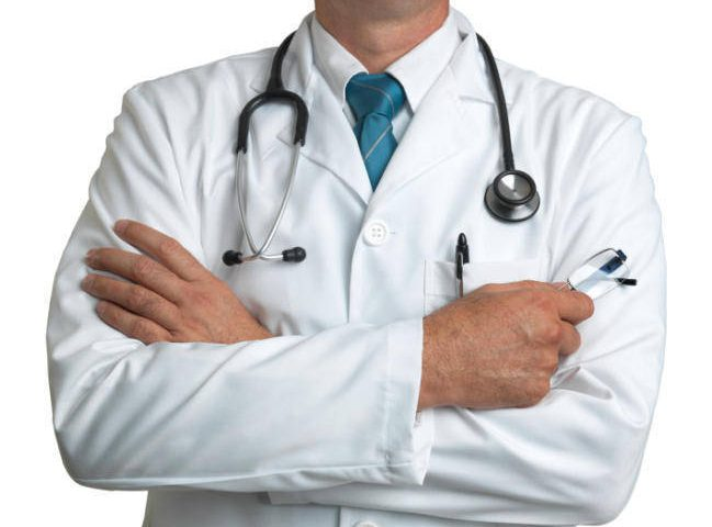 Doppi incarichi: medico di Campagna ma residente a Eboli deve restituire mezzo milione all'azienda sanitaria di Potenza