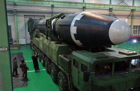 """Corea Nord, Usa all'Onu: """"Ora la guerra è vicina"""""""