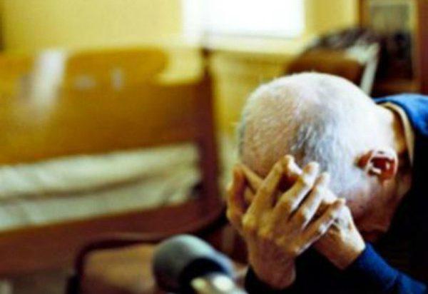 Truffa ad un anziano di San Marzano sul Sarno: divieto di ritorno per 3 anni