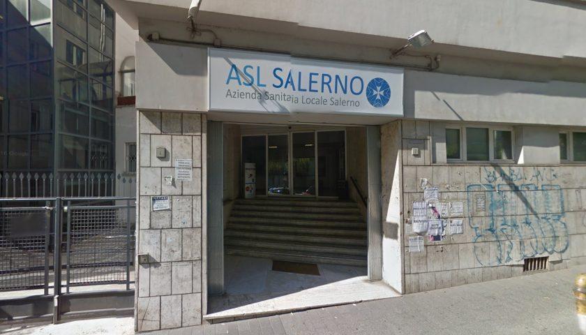 """""""Dirigenti assunti senza concorso pagati come primari"""""""