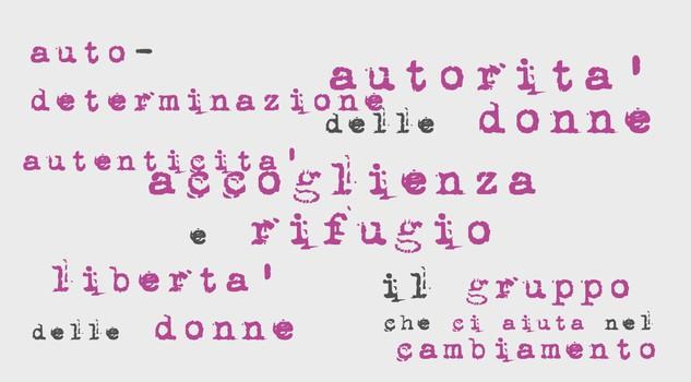 Centri antiviolenza, 160 preziosi avamposti in Italia