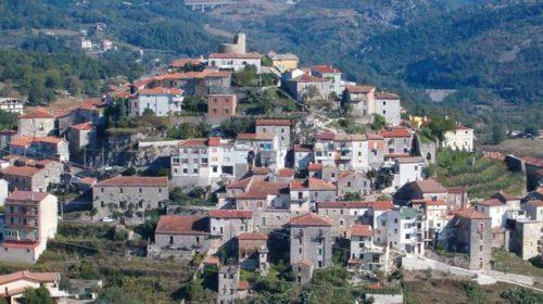 A Caselle in Pittari record di guariti dal covid: 19 su 23 contagiati