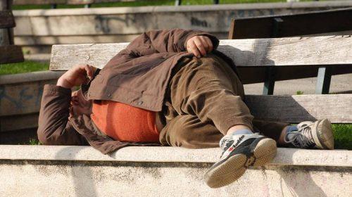 """M5S, Cirillo: """"Covid, Regione tuteli i volontari che assistono i senzatetto"""""""