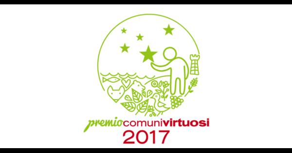 Premio Comuni virtusi: anche i nostri comuni volano in finale